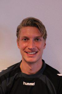 Finn Bloetjes (Alkmaar)