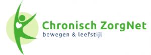 chronischzorgnet