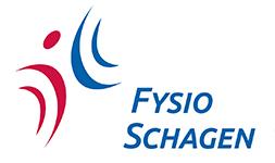 Fysio Schagen