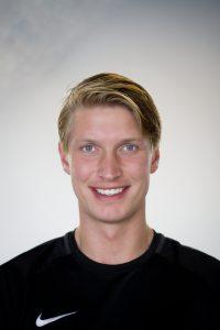 Finn Bloetjes Alkmaar